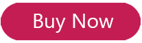 Buy Dream Love 1000 Now