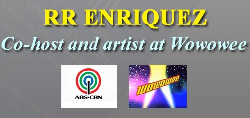 ABS-CBN AND WOWOWEE LOGO