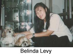 BelindaLevy-HusbandsPassionRealized